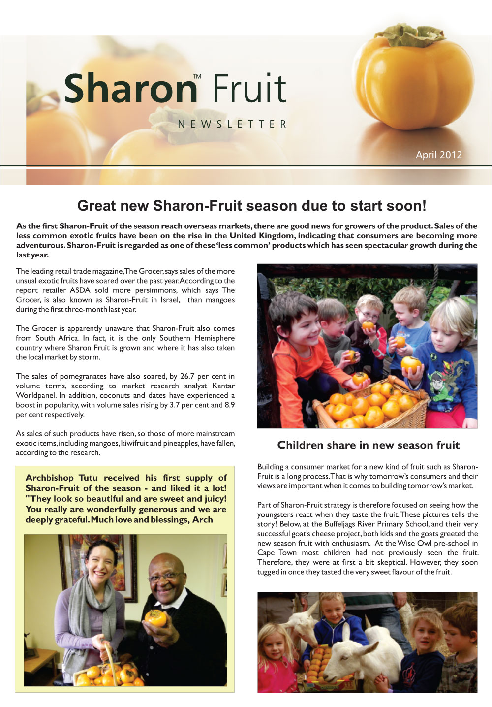 SHARON-FRUIT-NEWS-APRIL-2012-1