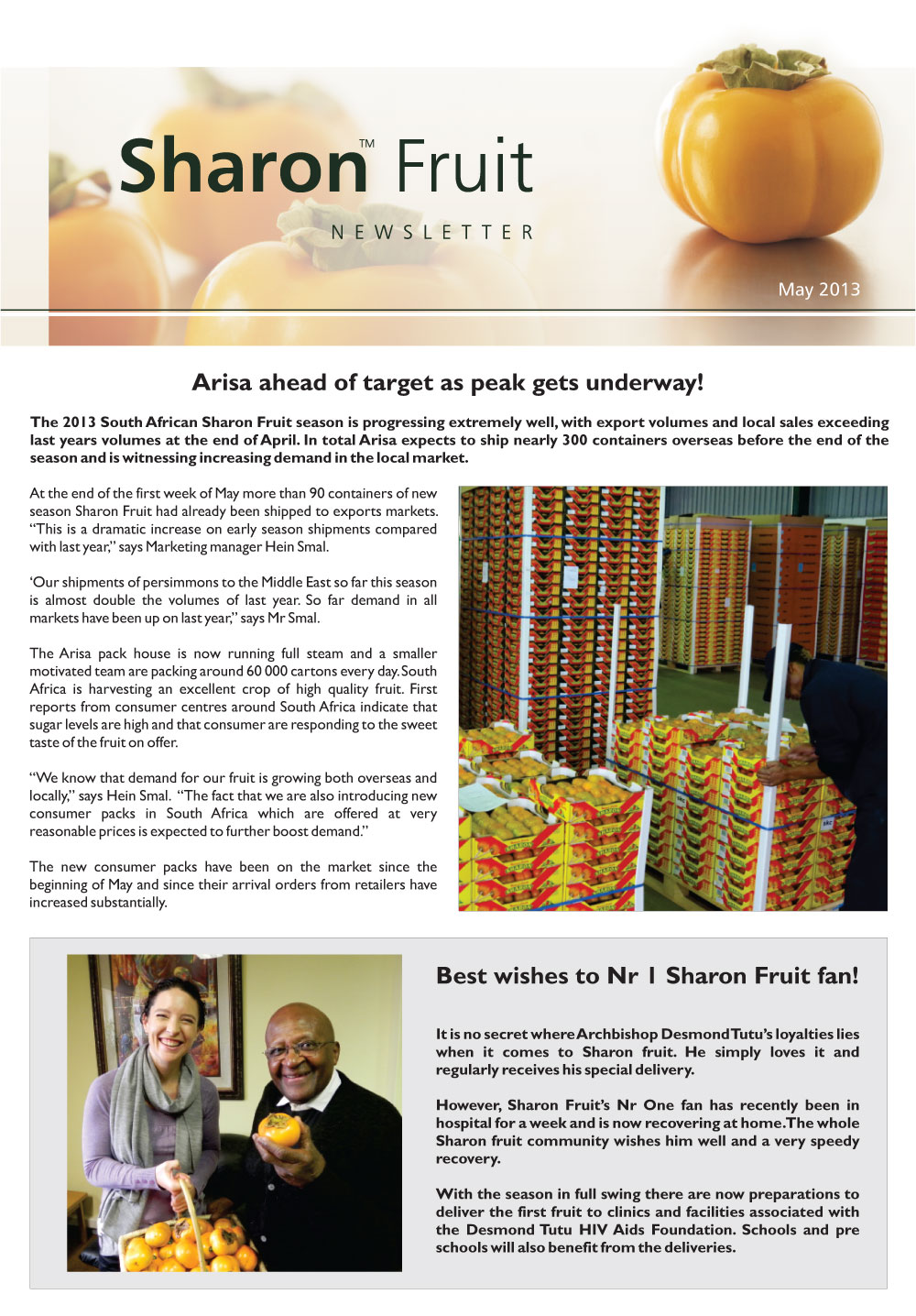 SHARON-FRUIT-NEWS-MAY-2013-1